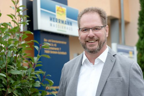 2019_Herrmann_105