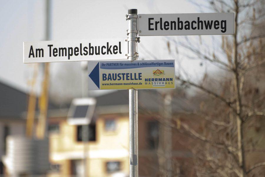 baustelleHerrmann001